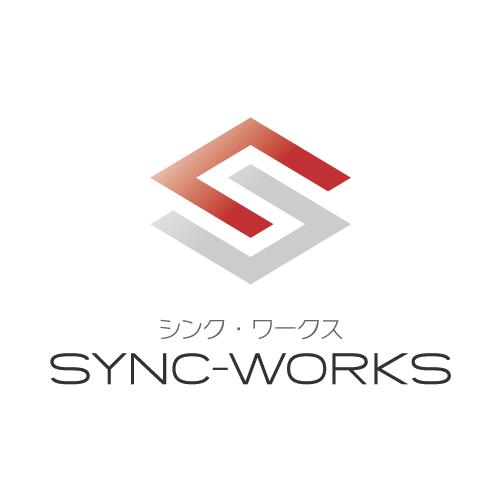 SYNC-WORKS